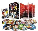ネットゴースト ピポパ DVD-BOX Vol.2