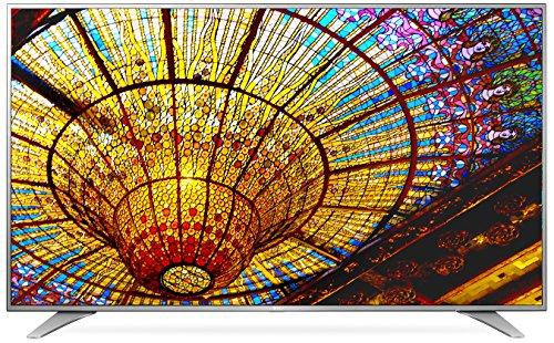 lg-electronics-60uh6150-60-inch-4k-ultra-hd-smart-led-tv-2016-model