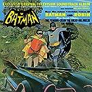 Batman - Tv O.S.T. [VINYL]
