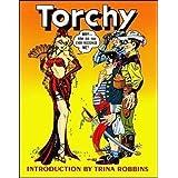 BILL WARD'S TORCHY Vol 1