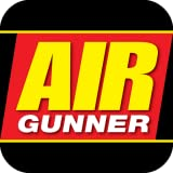 Air Gunner Magazine