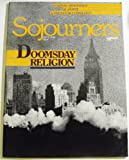 img - for Sojourners Magazine (June-July 1984, Volume 13 Number 6) book / textbook / text book
