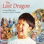 The Last Dragon | Susan Miho Nunes