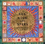 img - for Sun, Moon, and Stars book / textbook / text book