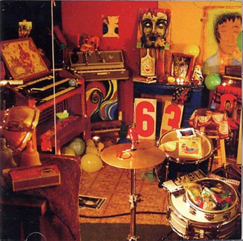 Crayon Pop Album front-1028459