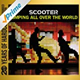Jumping All Over the World (20 Years of Hardcore Expanded Edition) (Remastered)