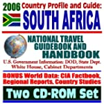 2006 Country Profile and Guide to Sou...