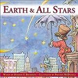 Earth & All Stars