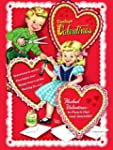 Vintage Valentines (Press Out Book)
