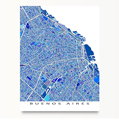 buenos-aires-map-print-argentina-city-street-art-south-america