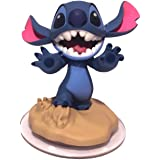 Disney Infinity: Disney Originals 2.0 Edition - Stitch - (No Retail Packaging)