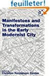 Manifestoes and Transformations in th...