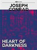 Image of Heart of Darkness (Pilgrim Classics)