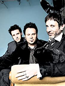 Image de Mercury Rev