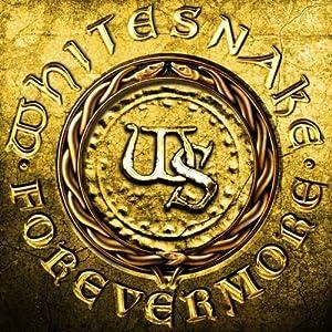 Forevermore [+1 Bonus]