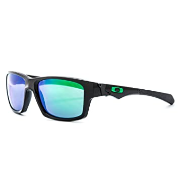 Occhiali Da Sole Oakley Prezzi