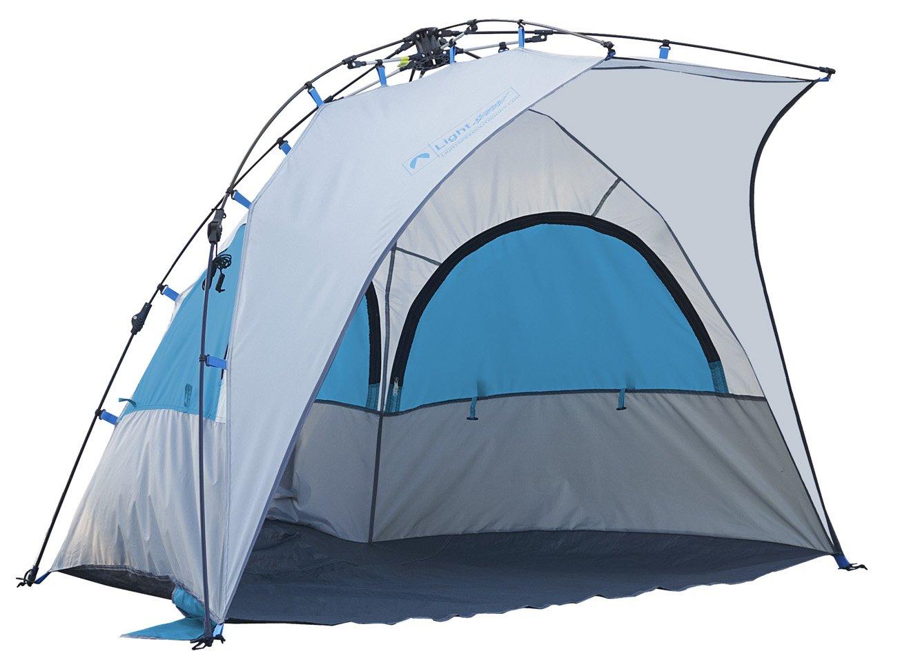 Best Pop Up Beach Tent : Top best pop up beach shelter tents for summer on