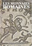 Les monnaies romaines