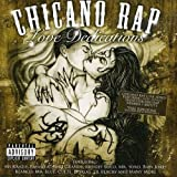 Urban Kings - Chicano Rap Love Dedications Vol. 1