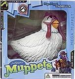 Palisade Toys Muppet Mega Camilla Chicken