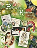 Vintage Postcards for the Holidays: Identification and Value Guide (1574322907) by Reed, Robert