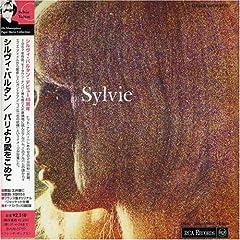Ou comment découvrir des chansons moins connues de Sylvie ! 611BC1KNFKL._SL500_AA240_