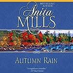 Autumn Rain | Anita Mills