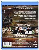 Image de Le Bounty [Blu-ray]