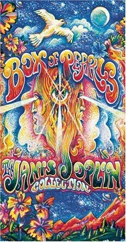 Janis Joplin - USSM17000792 - Zortam Music