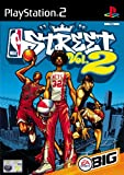 echange, troc NBA Street 2 [ Playstation 2 ] [Import anglais]