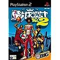 NBA Street 2 (PS2)