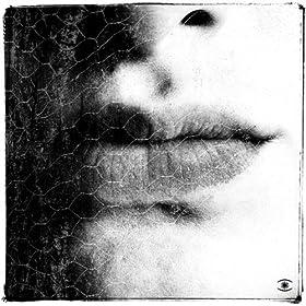 American Heart Feat. Boy George (Radio Edit)