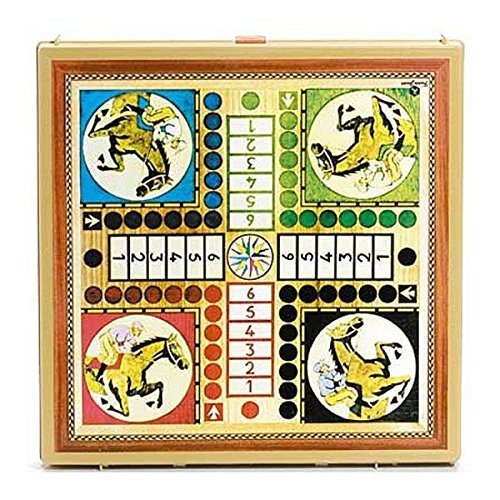 dujardin-401-jeu-de-societe-mallette-coffret-8-jeux-standard