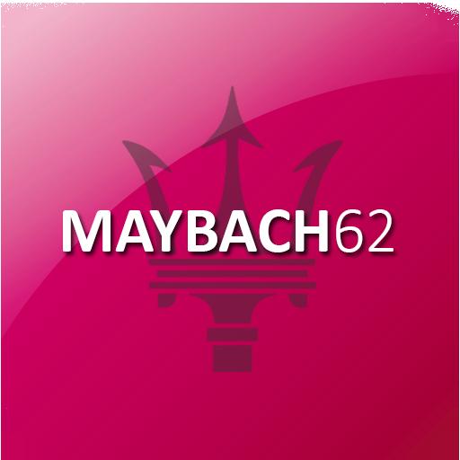 maybach-62