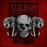 Wolfskult Ltd.