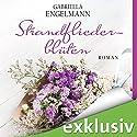 Strandfliederblüten Hörbuch von Gabriella Engelmann Gesprochen von: Lara Joy