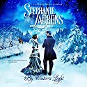 By Winter's Light: Cynster, Book 21 (       UNABRIDGED) by Stephanie Laurens Narrated by Matthew Brenher