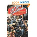 The Big Tomorrow: Hollywood and the Politics of the American Way