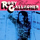 Blueprint Rory Gallagher