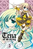Tena on S-String, Vol. 5