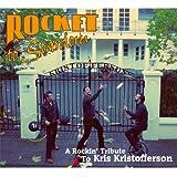Under the Gun (with Kris Kristofferson)