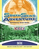 Cinerama South Seas Adventure [Blu-ray]