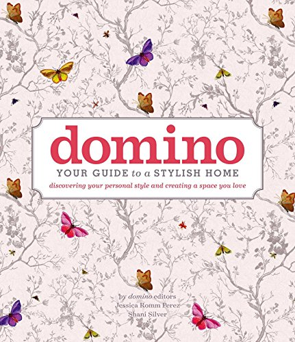 domino-your-guide-to-a-stylish-home-domino-books-english-edition