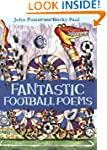 Fantastic Football Poems (Poems (Oxfo...