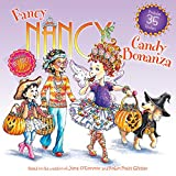img - for Fancy Nancy: Candy Bonanza book / textbook / text book