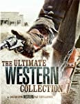 Western Collection Bd-cb [Blu-ray] (B...