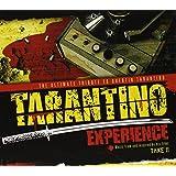 Tarantino Experience Take II
