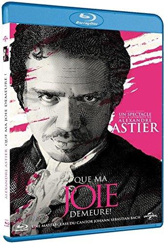 Alexandre-Astier-Que-ma-joie-demeure-Blu-ray