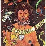 Cosmic Slop ~ Funkadelic
