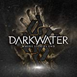 Where Stories End ~ Darkwater